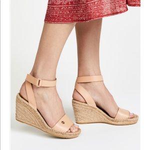 Tory Burch Shoes - Tory Burch Bima 2 Espadrille Sandals